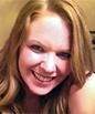Lindsey Beltz.