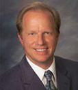 Robert Bauman.