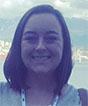 Samantha Fulgham.
