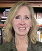 Bonnie Hewlett.