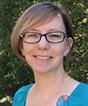 Sarah McClanahan.