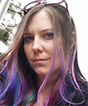 Allison Cramer.