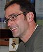 Richard Gomulkiewicz.