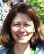 Marcia Ostrom.