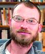 Jesse Spohnholz.