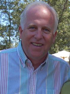 Stan Boyd