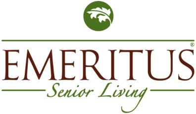 emeritus-logo