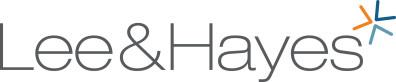 LeeHayes-logo-color-rgb