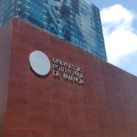 Business in Spain: Campus in Valencia