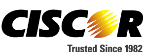 CISCOR_Logo_Tag