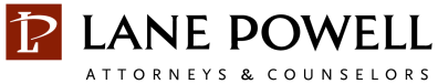 LP-Logo-PMS1815-CMYK-FNL