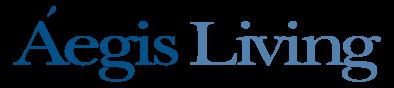 Logo-1-AEGIS