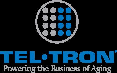 Logo-5-TelTronLogo