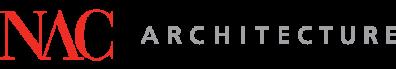 NAC_Architecture_pms