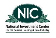 NIC-Logo