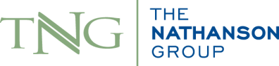 TNG_Logo_CMYK