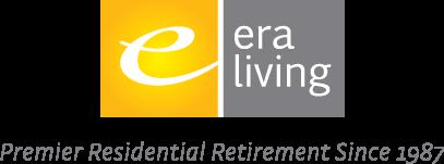 eraliving_logo_pms