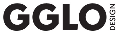GGLO-bw