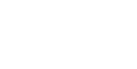 1,000 work hours required for hospitality major