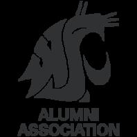 alumniassociationlogo