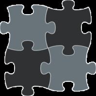 investicons_puzzle