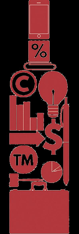 Wsu New Online Wine Business Management Certificate Program Unique