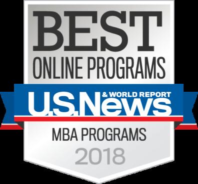2018 Best Online Programs-MBAProgram-Badge