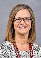 Teresa Ruddy CCOB