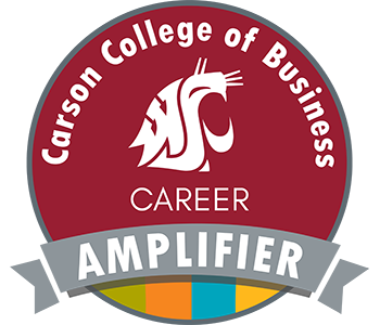 Career Amplifier Program Logo