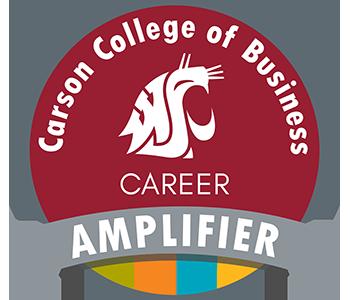 Career Amplifier Program Logo