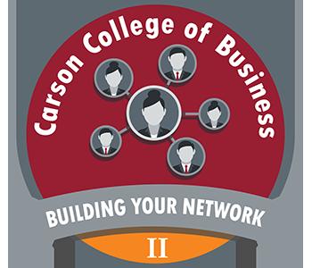 Tier 2, Building Your Network