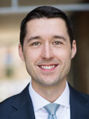 Matt VanBeek