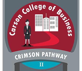 Crimson Pathway 2