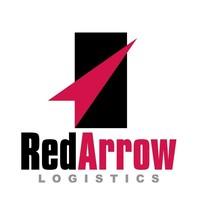 Red Arrow logo