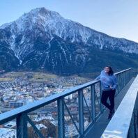 Brig Switzerland