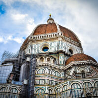 Florence, Italy Duomo
