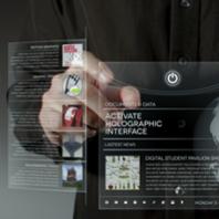 WSU Global Online Screens