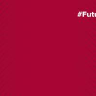 Hashtag Future Coug on Crimson