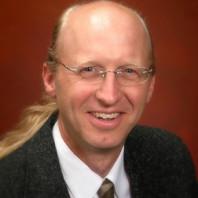 Karl Englund Portrait