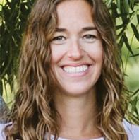 Kristin Brandt