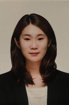 Hyun Jyung Oh