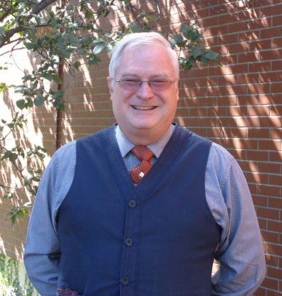 Dr. Dolan