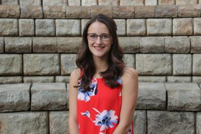 Kelley Sindelar