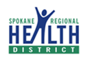 Spokane County Health Department
