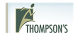 Thompson's Custom Orthotics & Prosthetics