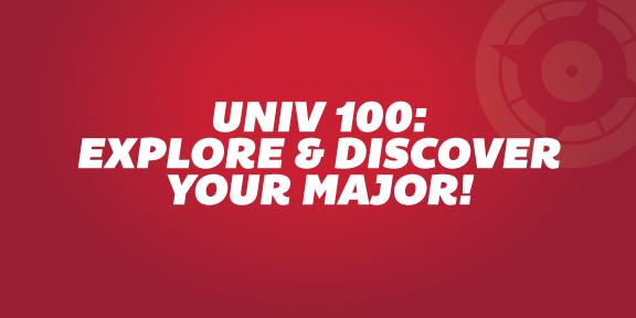 UNIV-100-Web-Slider