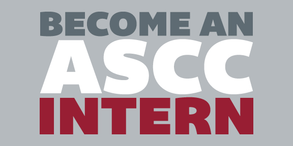Become-an-ASCC-Intern---INTERN-PAGE