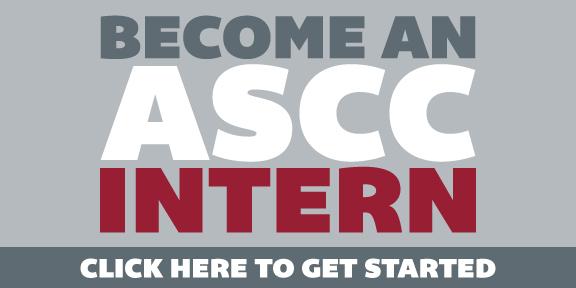 Become-an-ASCC-Intern---WEB-SLIDER