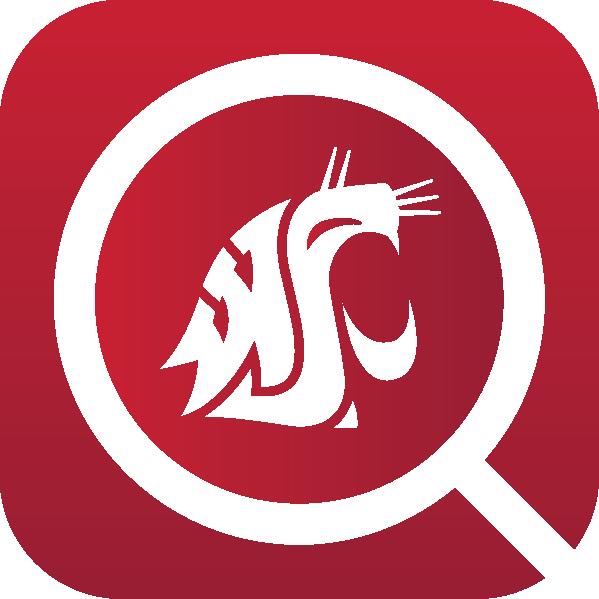 CougLink Logo 2015