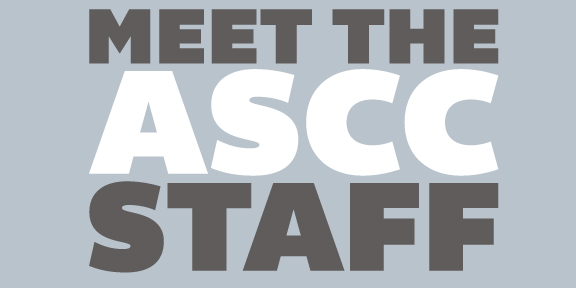 Meet-the-ASCC-Staff